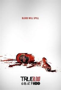 Настоящая кровь (True Blood), Майкл Леманн, Скотт Уинант, Даниэль Минахан
