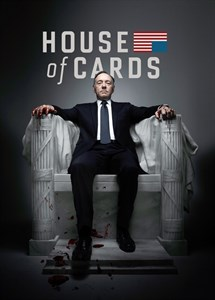 Карточный домик (House of Cards), Джеймс Фоули, Карл Франклин, Джон Дэвид Коулз