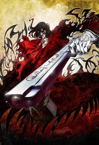 Хеллсинг Ultimate (Hellsing Ultimate), Толизин Джаффе, Томокадзу Токоро, Хидеки Тонокацу