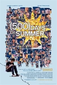 500 дней лета ((500) Days of Summer), Марк Уэбб