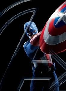 Мстители (The Avengers), Джосс Уидон