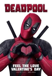 Дэдпул (Deadpool), Тим Миллер