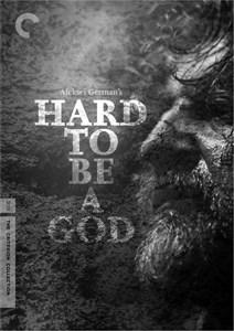 Трудно быть Богом (2013), Алексей Герман