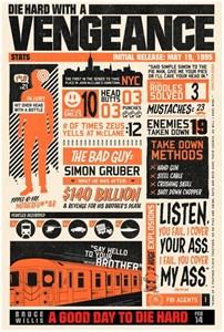 Крепкий орешек (Die Hard), Джон МакТирнан