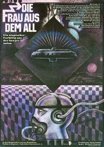 Через тернии к звездам (1980), Ричард Викторов, Николай Викторов