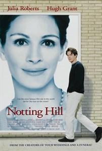 Ноттинг Хилл (Notting Hill), Роджер Мишелл