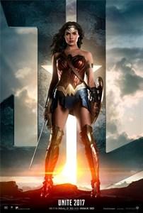 Лига справедливости (Justice League), Зак Снайдер