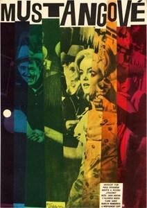 Неприкаянные (The Misfits), Джон Хьюстон