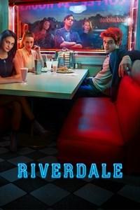 Ривердэйл (Riverdale), Ли Толанд Кригер, Стив Эделсон, Эллисон Андерс
