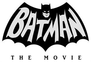 Бэтмен (Batman The Movie), Лесли Х. Мартинсон
