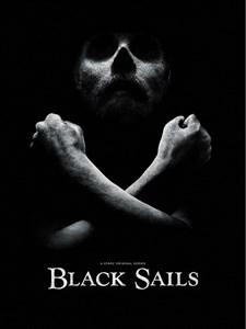 Черные паруса (Black Sails), Стив Бойум, Нил Маршалл, Сэм Миллер
