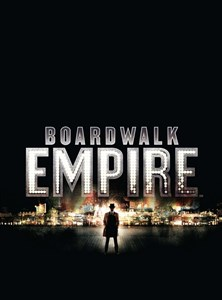 Подпольная империя (Boardwalk Empire), Тимоти Ван Паттен, Аллен Култер, Джереми Подесва