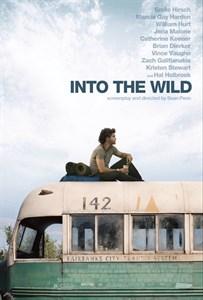 В диких условиях (Into the Wild), Шон Пенн