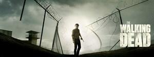 Ходячие мертвецы (The Walking Dead), Эрнест Р. Дикерсон, Грег Никотеро, Гай Ферленд