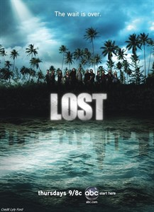 Остаться в живых (Lost), Джек Бендер, Стивен Уильямс, Пол А. Эдвардс