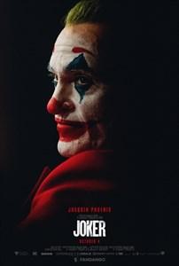 Джокер (Jokerr), Тодд Филлипс - копия